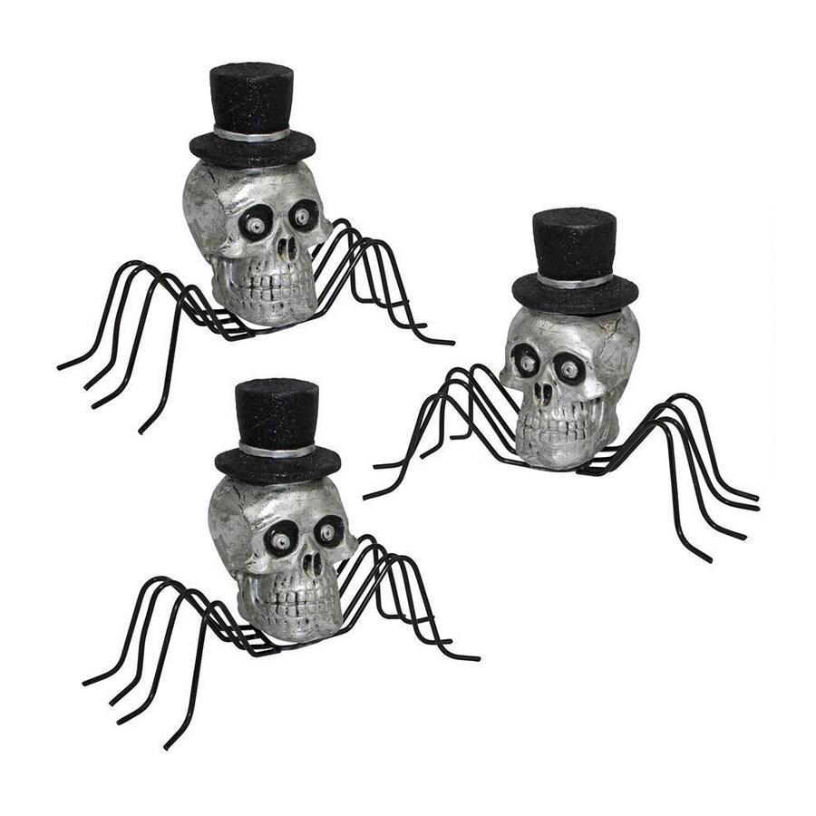 Design Toscano Spider Sculpture