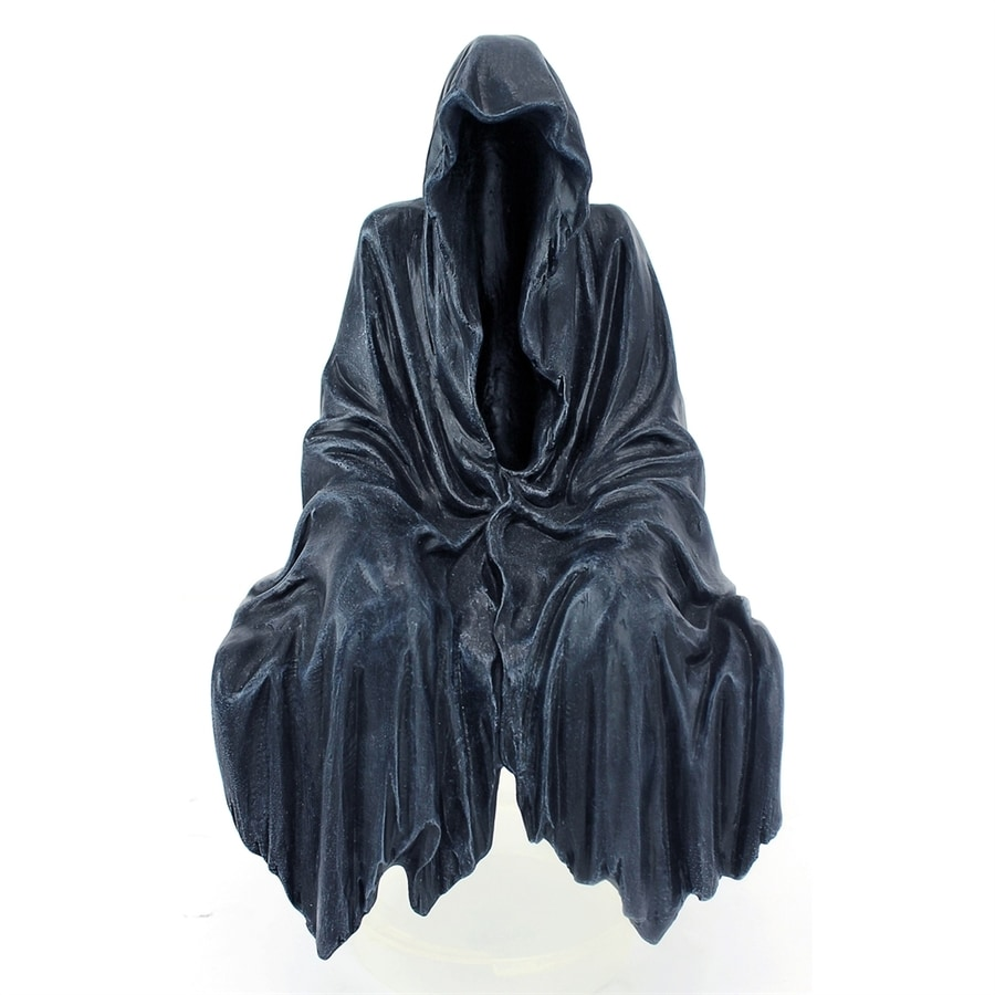 Design Toscano Reaper Sculpture