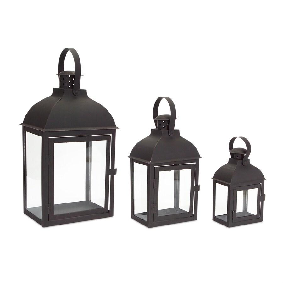 Melrose International Lantern