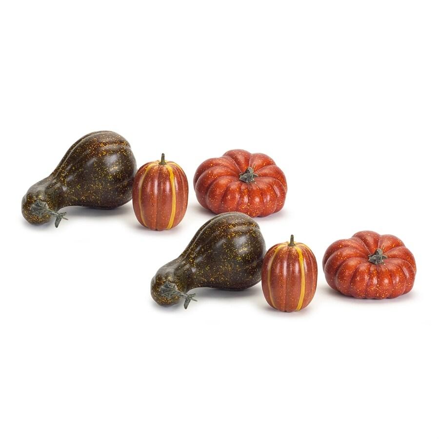 Melrose International Pumpkin