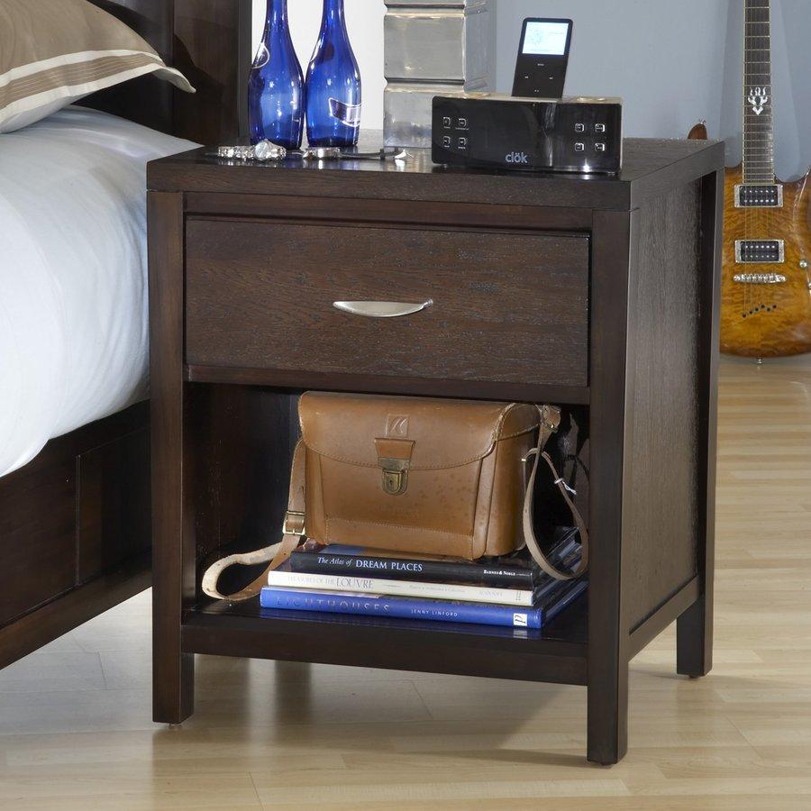 Shop modus furniture urban loft espresso mahogany Modus design shop