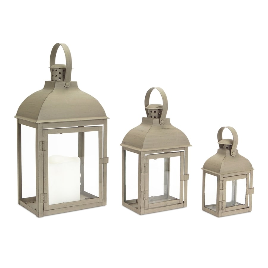 shop candle holders at lowes com