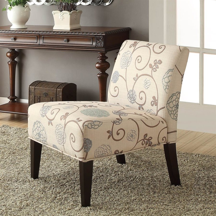 Homelegance Casual Accent Chair