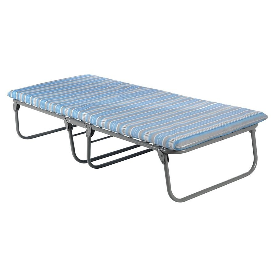 Blantex Twin Bed Frame