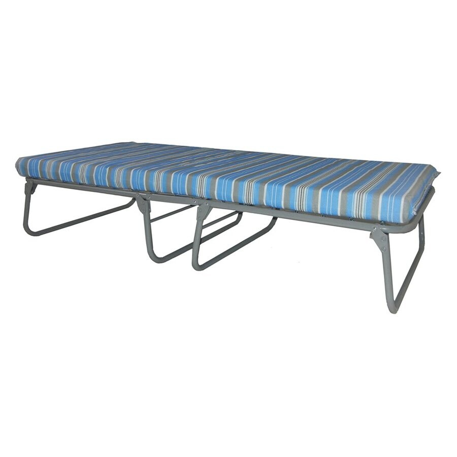 Blantex Twin Bed Frame