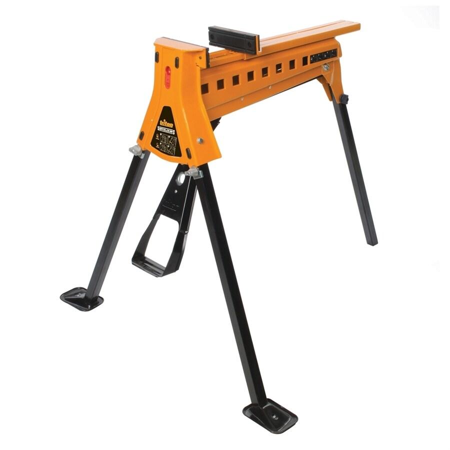 Triton Tools SuperJaws 7-in Clamp