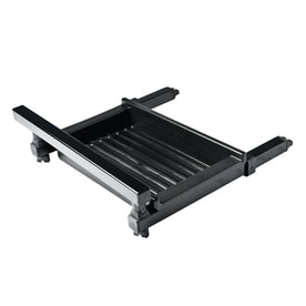 Shop Clamp Attachments At Lowes Com