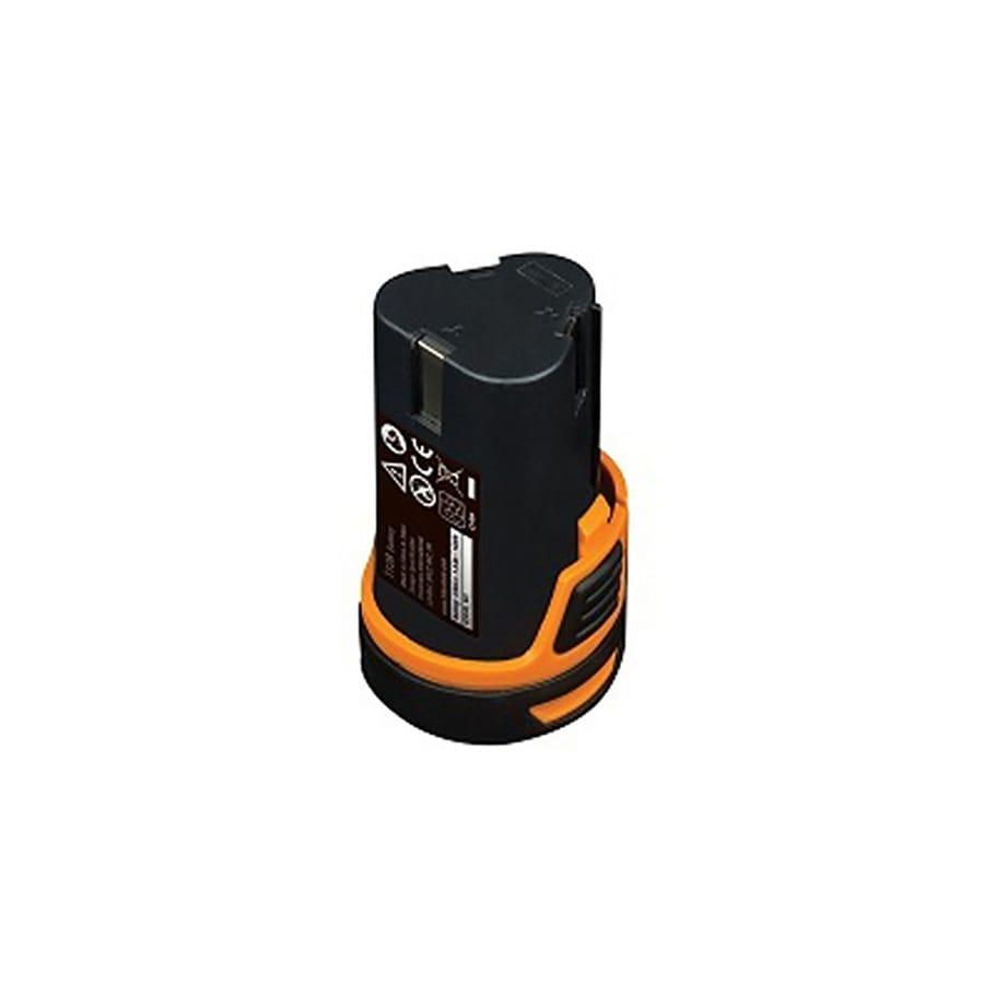 Triton Tools 12-Volt 1.5-Amp-Hours Lithium Power Tool Battery