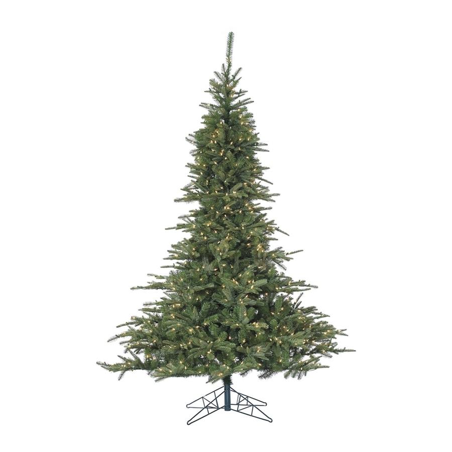 High Quality Artificial Christmas Trees