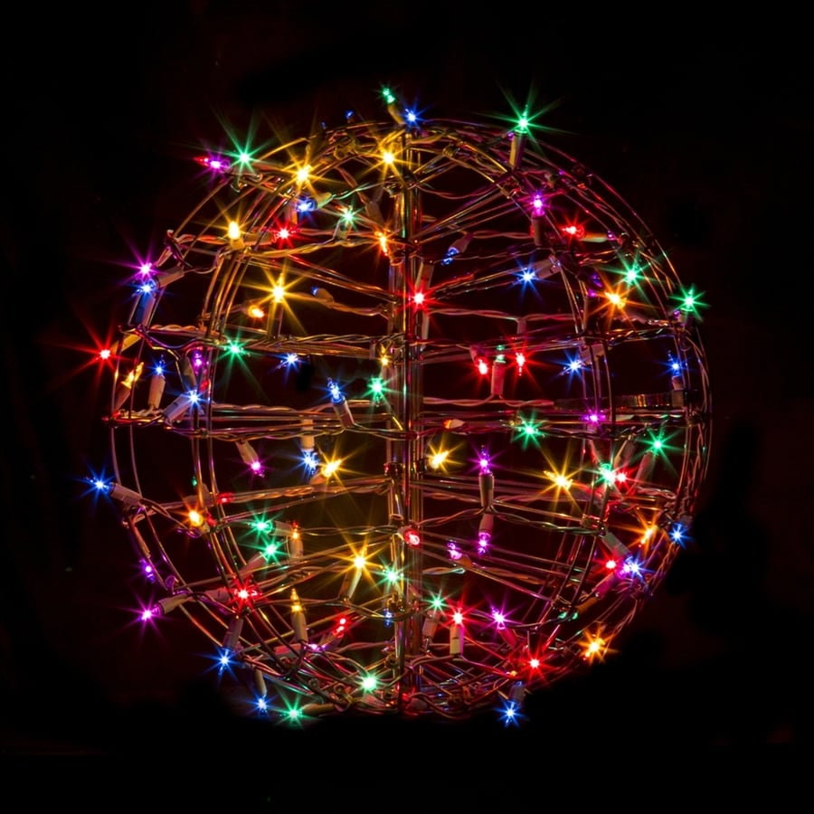 Blue Crab String Lights : accessories outdoor tree light balls light up ball decorations . solar outdoor string lights ...