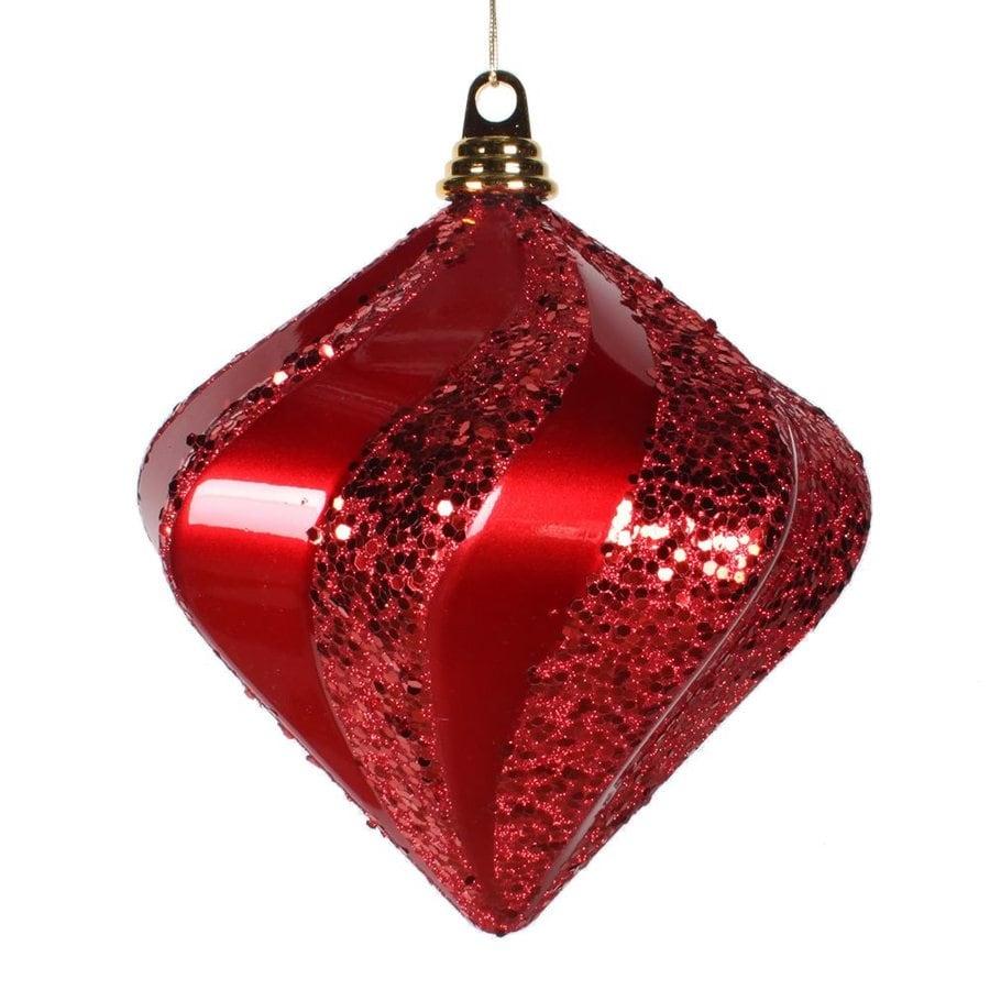 Plastic Christmas Lawn Ornaments
