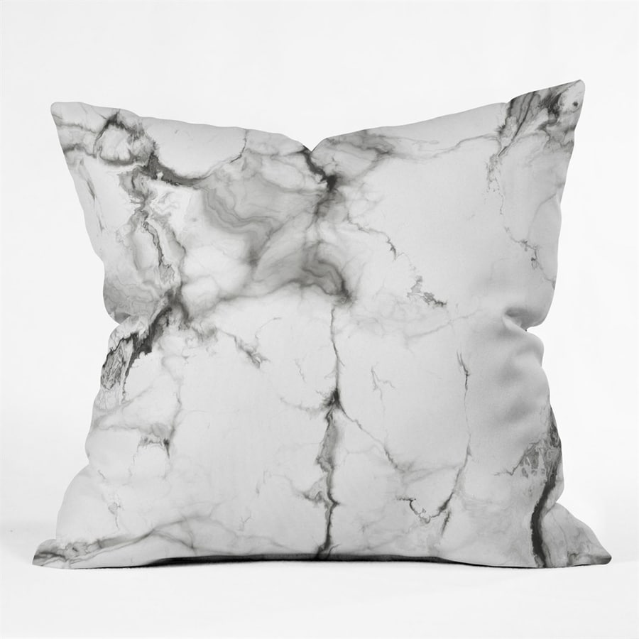 Deny Designs Pillow