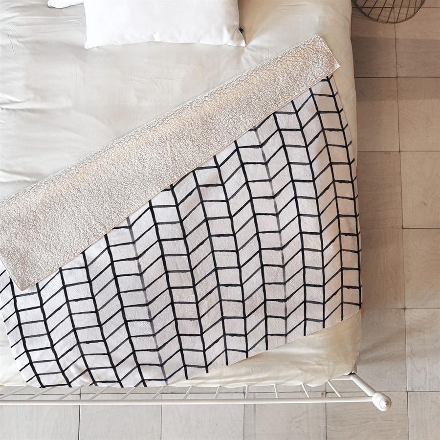 Deny Designs Blanket