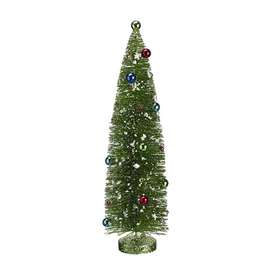 Northlight Tree Tree