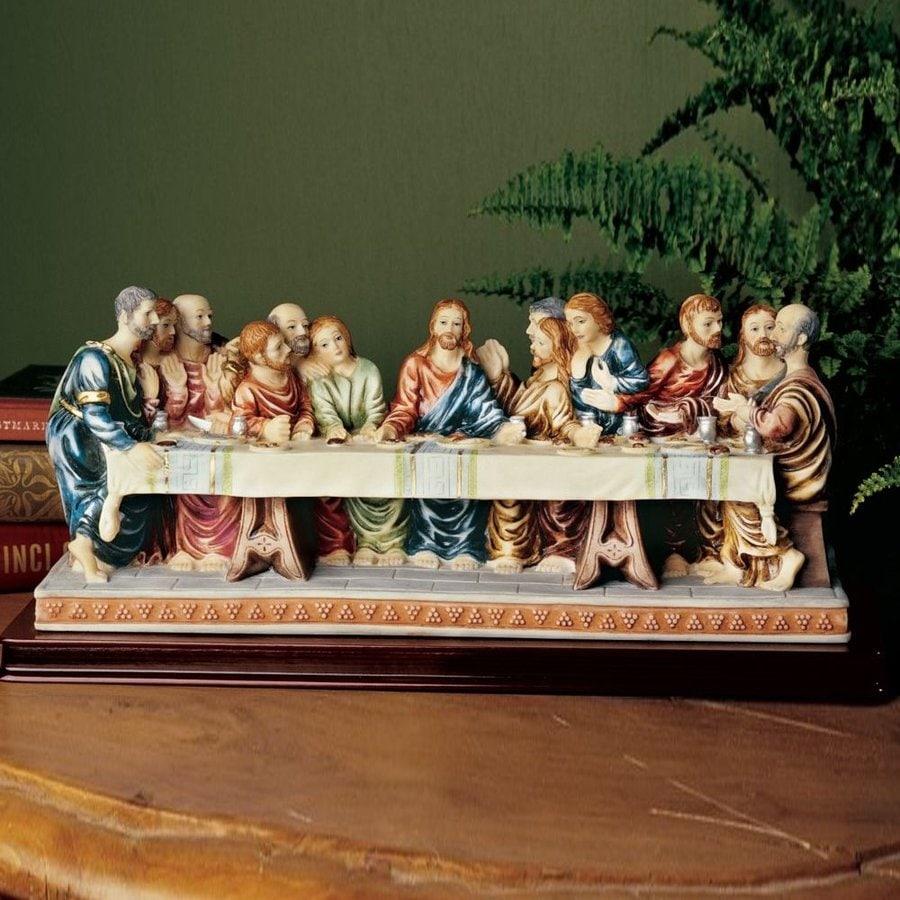 Design Toscano Figurine