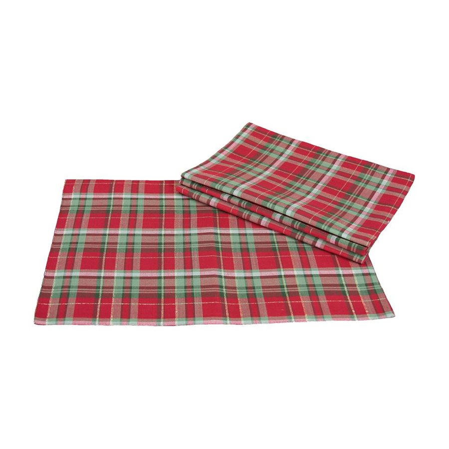 XIA Home Fashions Placemat