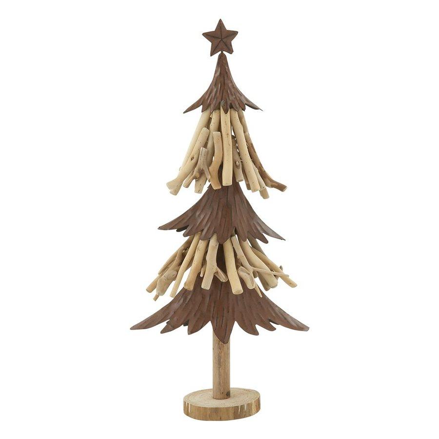 Woodland Imports Tree