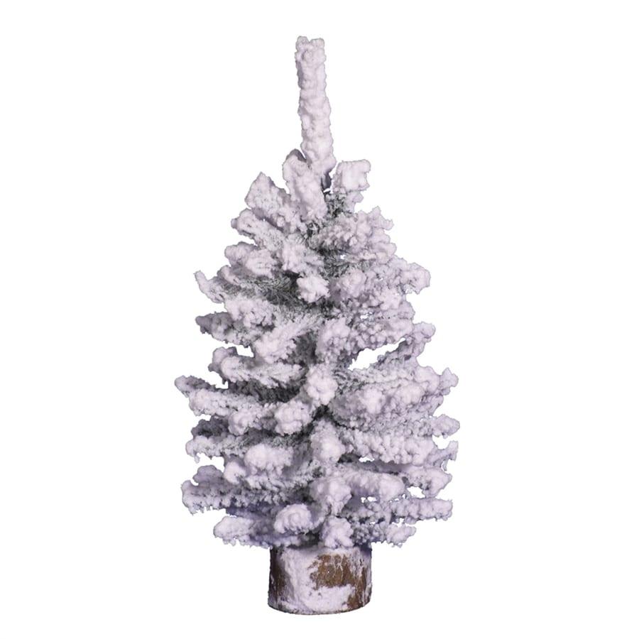 Rotating Christmas Tree Base