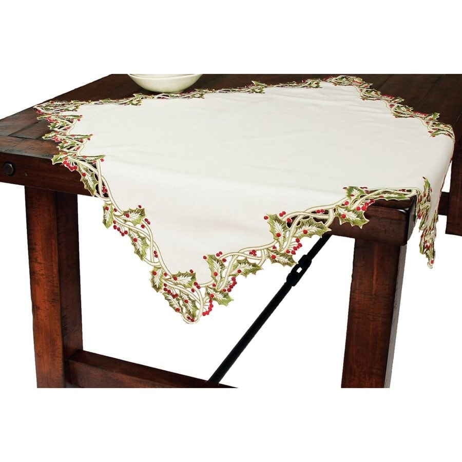 XIA Home Fashions Berry Tabletop Decoration