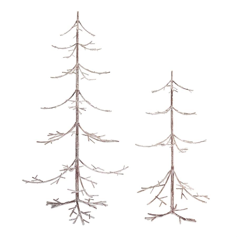 Melrose International Tree Tree