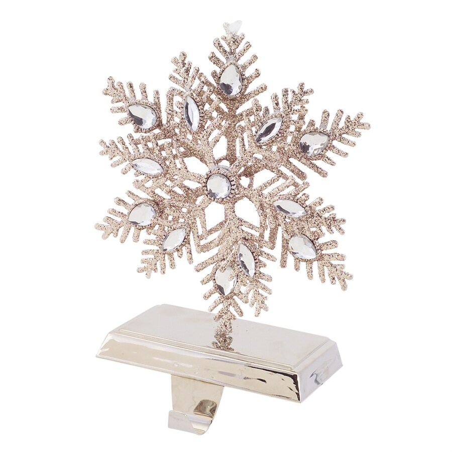 Melrose International Snowflake