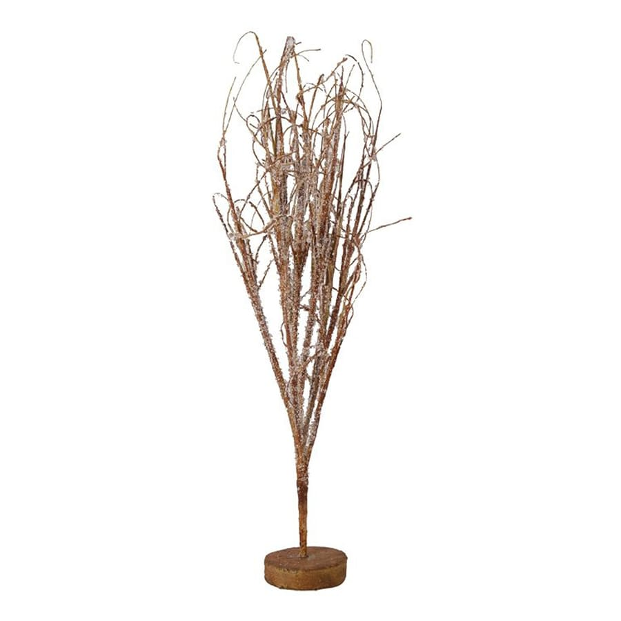 Fantastic Craft Tree Tabletop Decoration