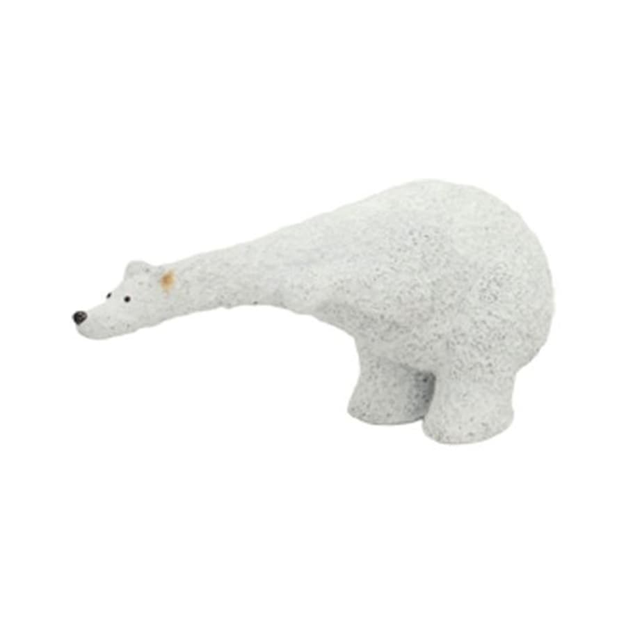 Fantastic Craft Bear Figurine