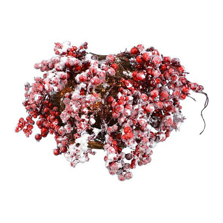 Fantastic Craft Berry Pendant