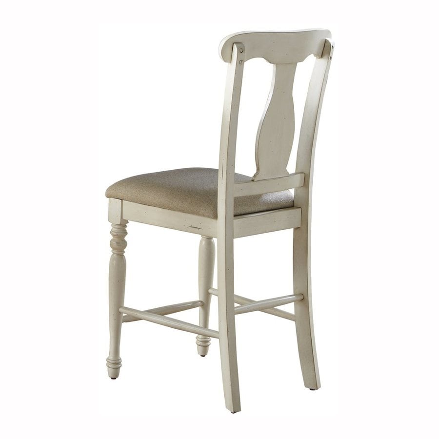 Liberty Furniture Ocean Isle Bisque Side Chair