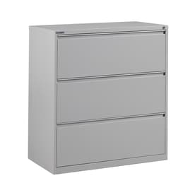 Shop File Cabinets at Lowes.com