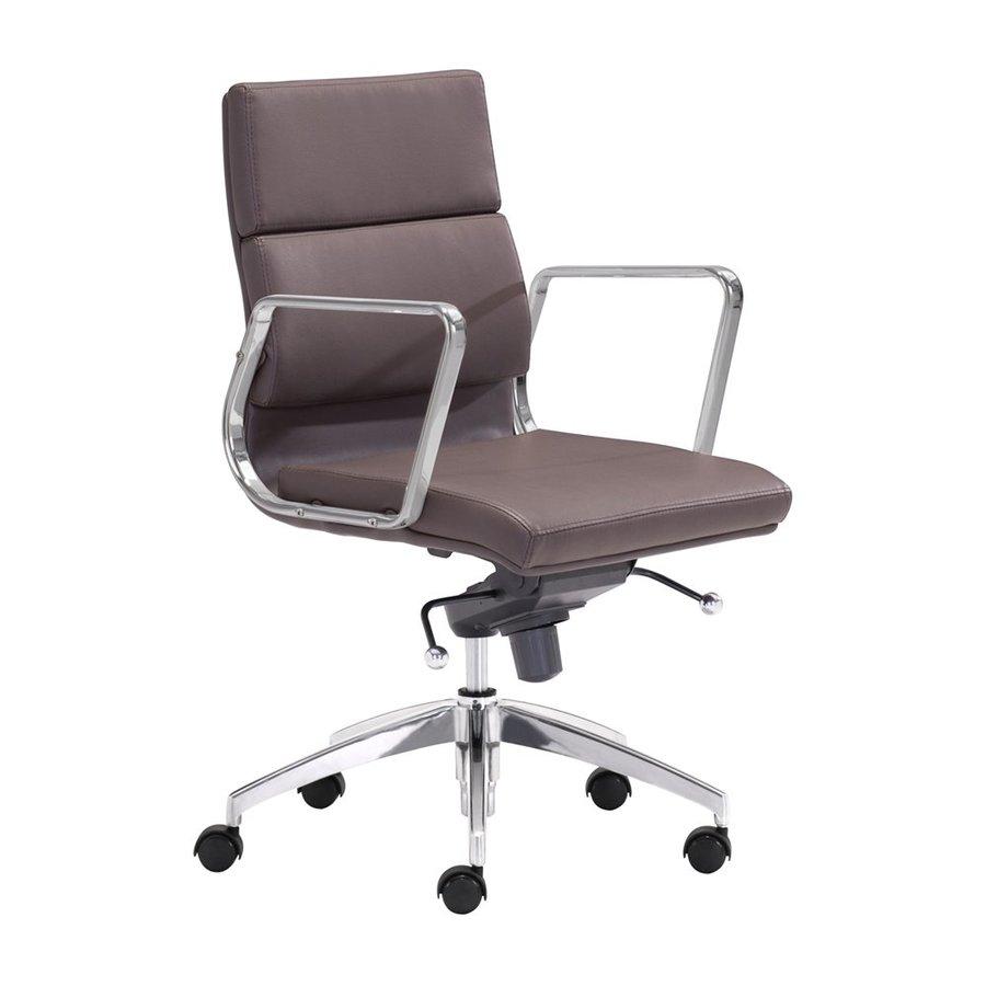 Designer Desk Chairs Ikea Desk Supplies