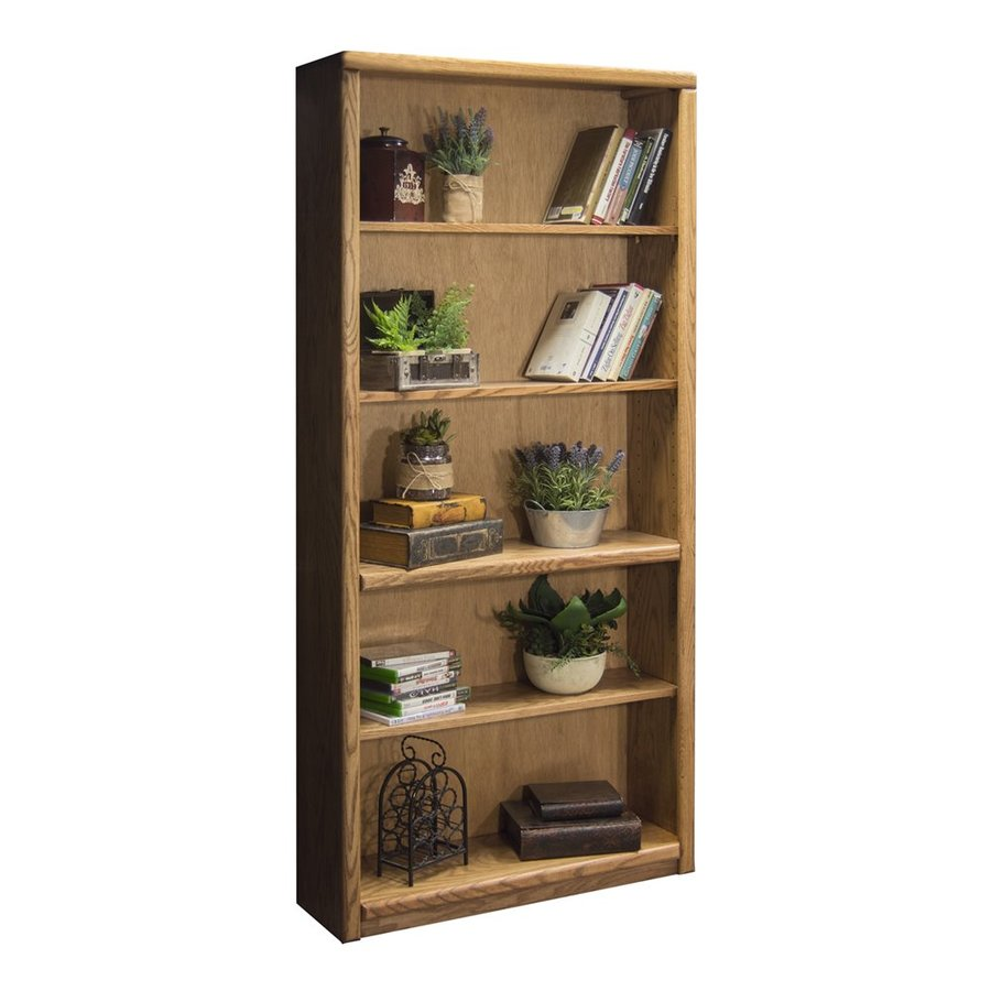 bookcases bookcase furniture products large light mahogany wrightwood allison extra nesting