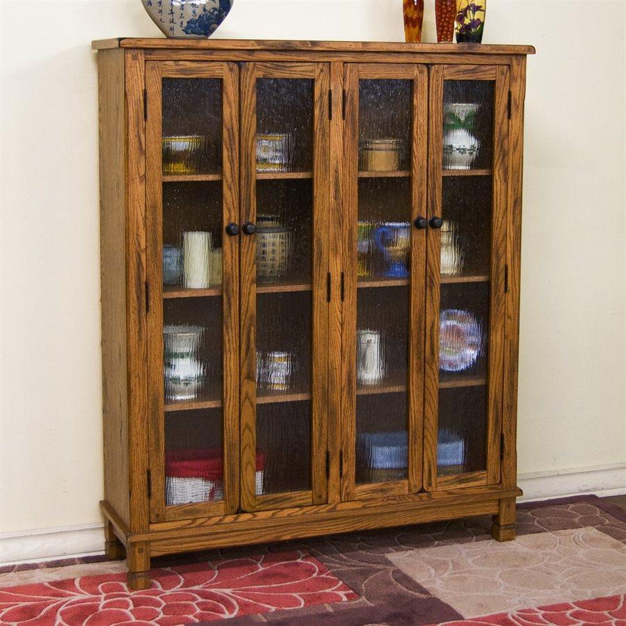 plastic shelving shelves large wood units diy bookcase shelf walmart wall of lowes size storage floating