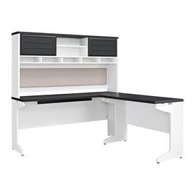 Shop Desks At Lowes Com