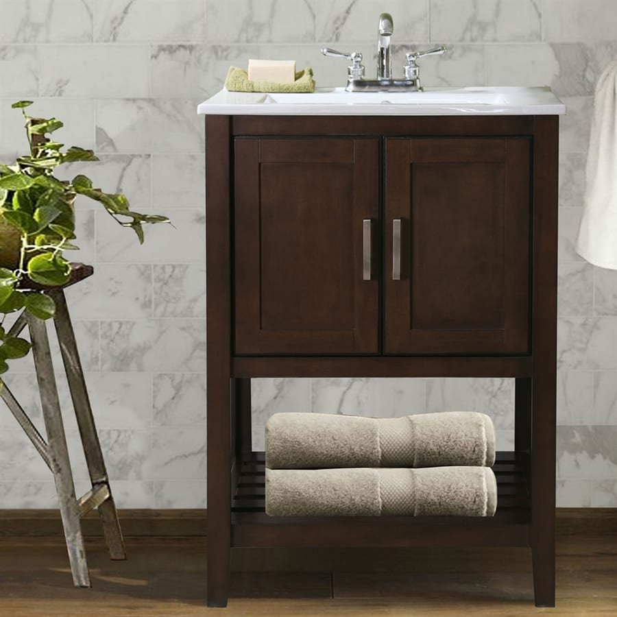 bathroom vanity furniture cabinets legion