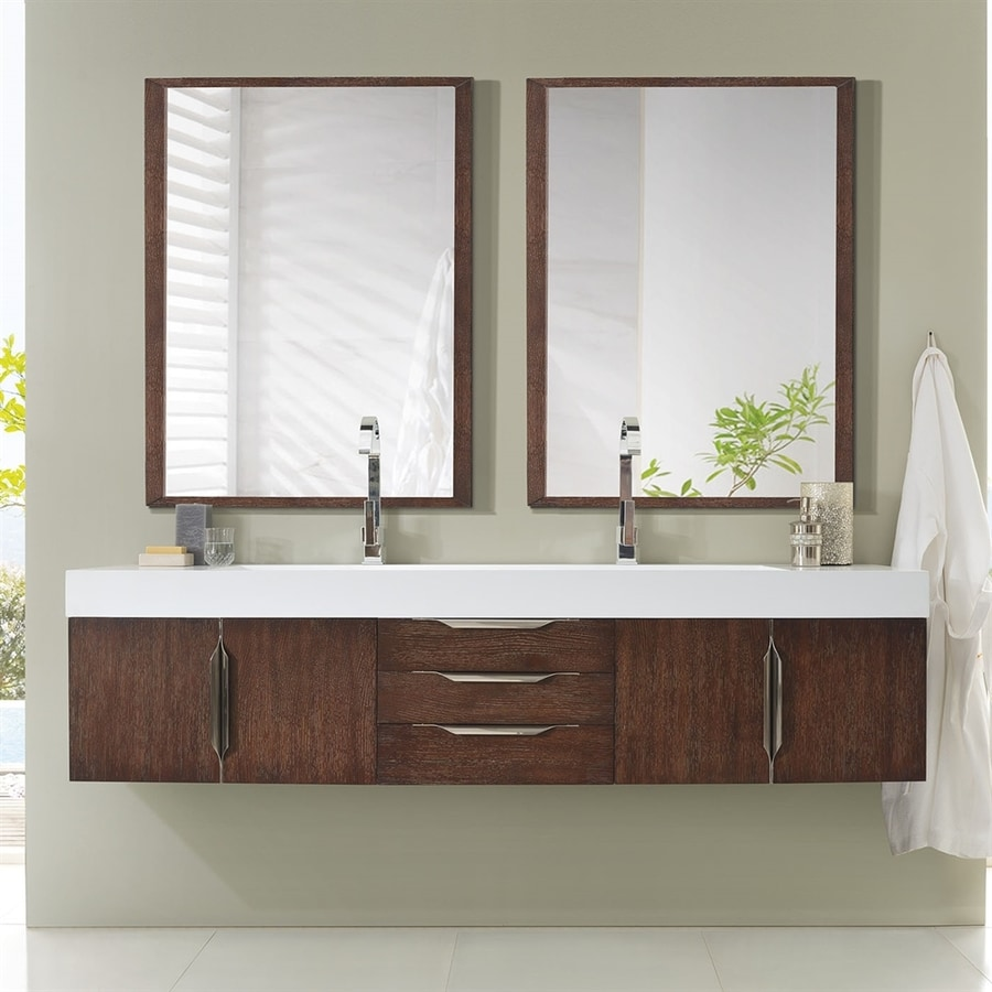 martin vanity james brittany vanities pin pinterest