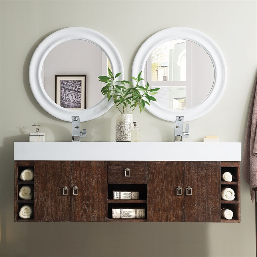 bathroom transitional products cottage vanities brittany james martin white vanity cwh