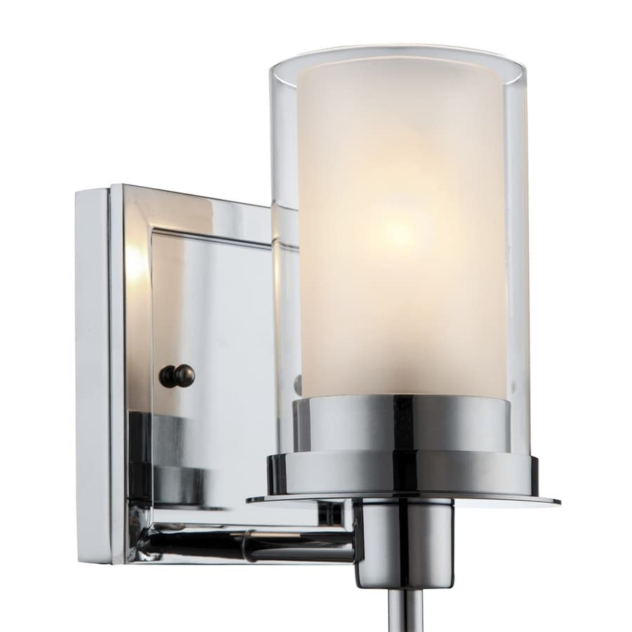 light waterton shades vanity with chrome p sconce lighting bay white hampton fabric