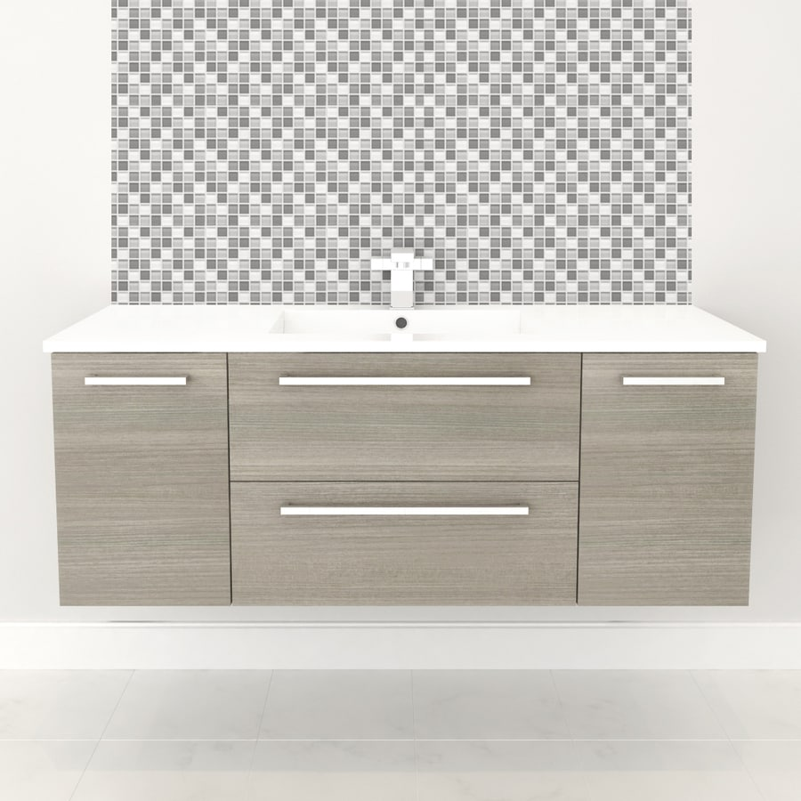 bathroom inch vanity sink best cool on in home of with decoractive vanities the