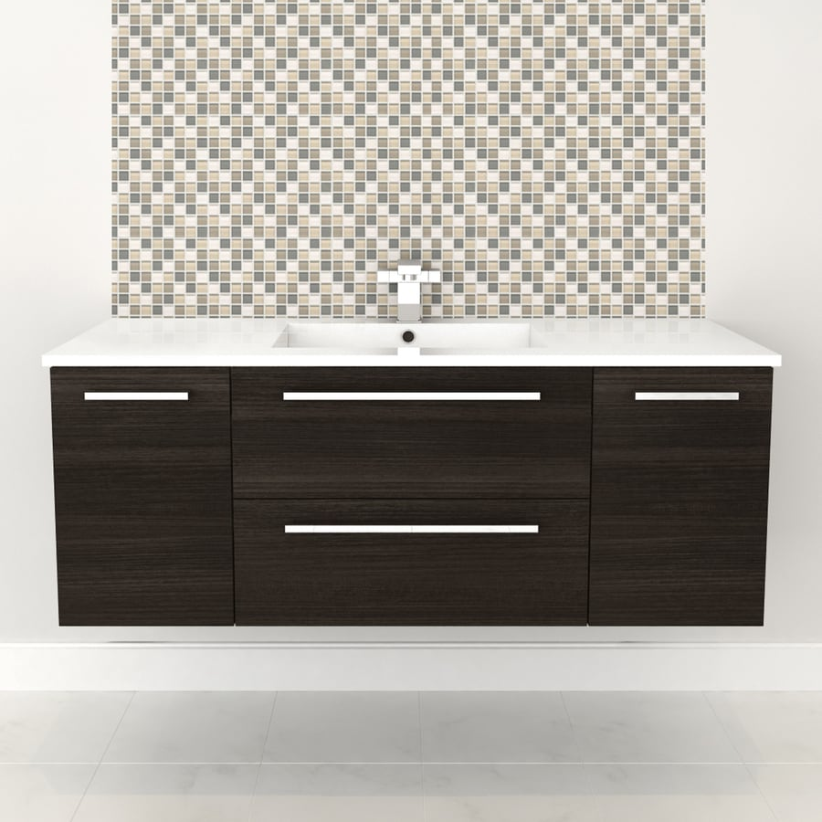 vanities com ideas inch of htsrec bathrooms luxury lowes with top sink design photos inspirational bathroom vanity