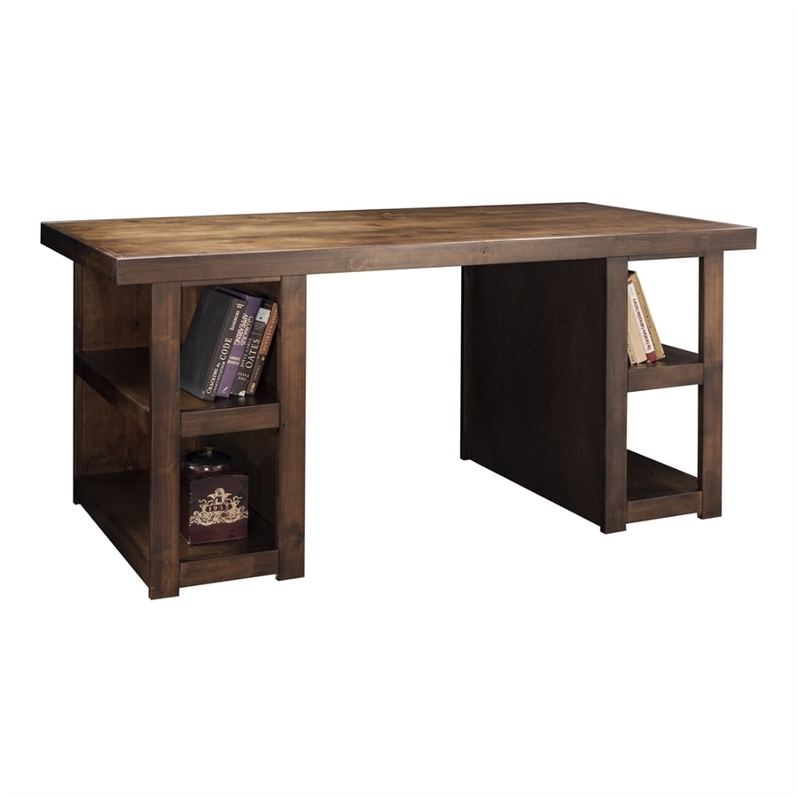 Superieur Legends Furniture Sausalito Transitional Whiskey Writing Desk