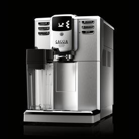Currys Black Friday Coffee Maker : Shop Espresso Machines at Lowes.com