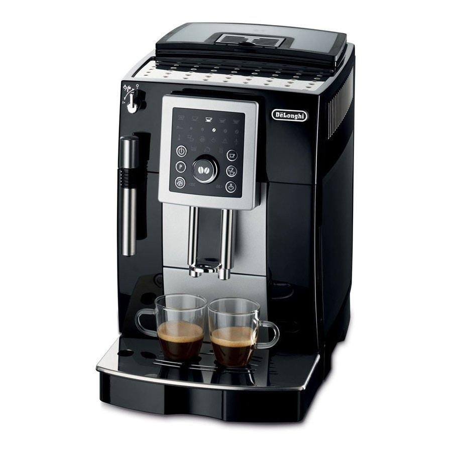 DeLonghi Automatic Programmable Espresso Machine