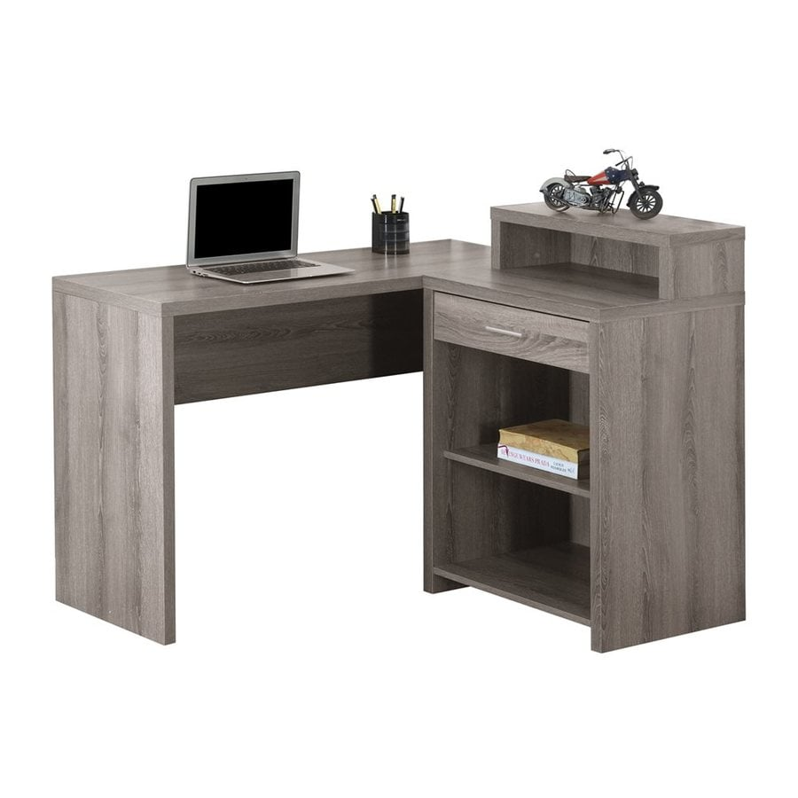 home w with cool writing monarch intended corner white computer desk plan wayfairca inc pertaining to for specialties reviews