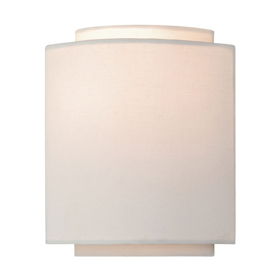 Shop cascadia lighting burnaby 575 in w 1 light matte brass wall cascadia lighting burnaby 575 in w 1 light matte brass wall wash wall sconce aloadofball Image collections