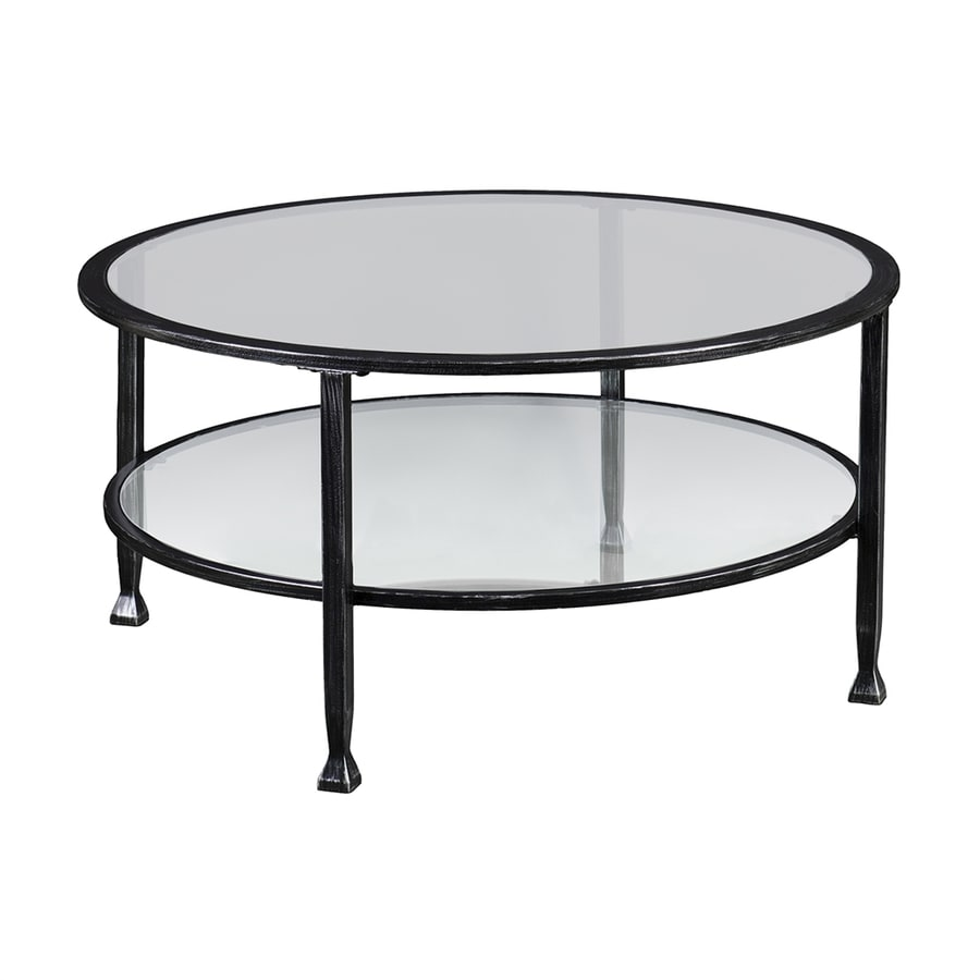 clear coffee table shop boston loft furnishings lea clear glass coffee 28926