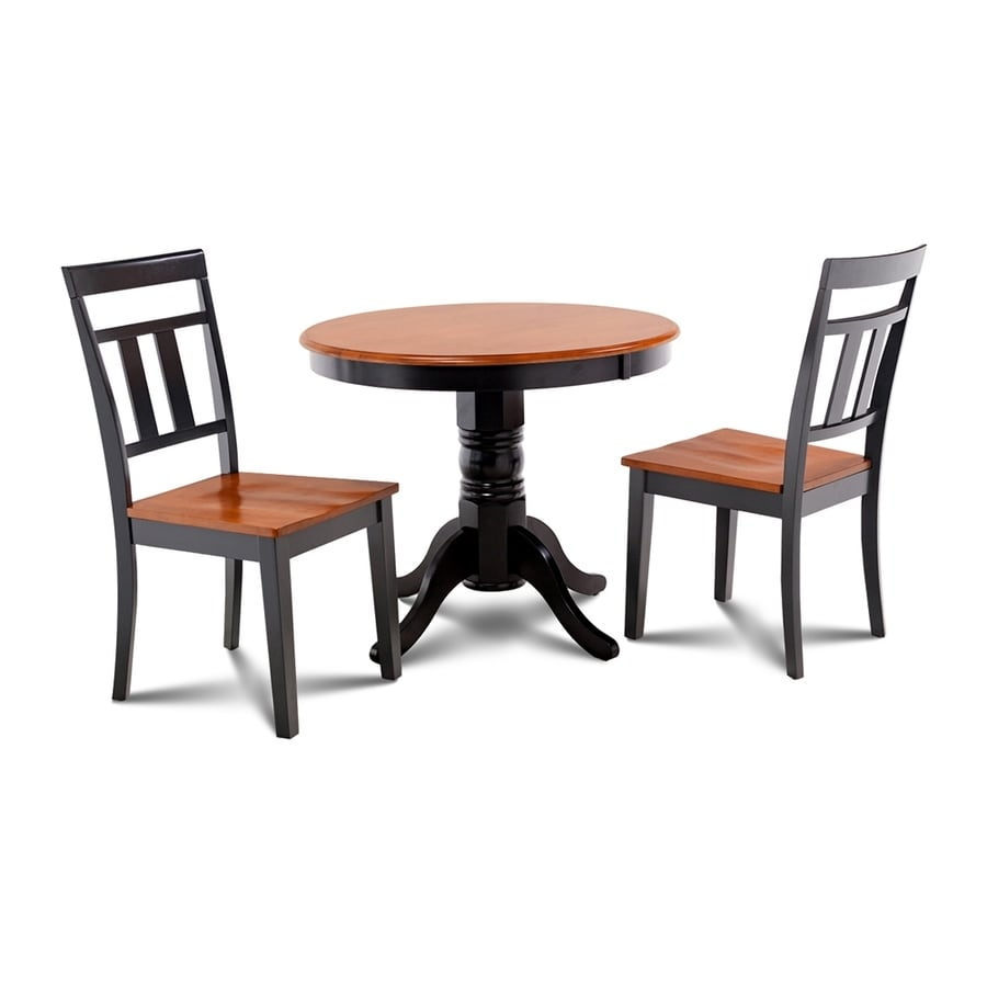 Round Dining Table With Storage Base Furniture charming  : 1000318015 from sophiology.us size 900 x 900 jpeg 133kB