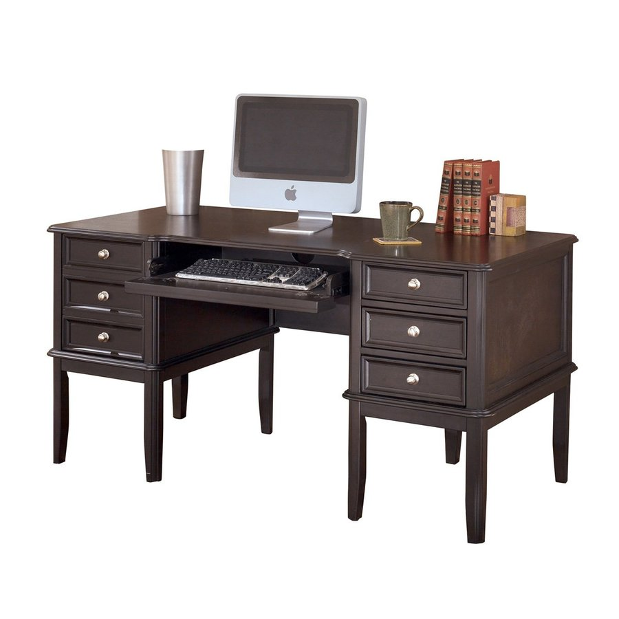 Ashley Furniture Serial Number Lookup Model Search Office: Signature Design By Ashley Carlyle Contemporary Almost