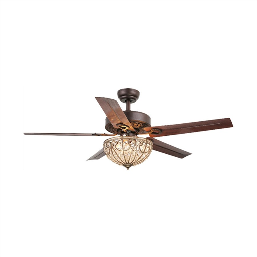 Shop warehouse of tiffany catalina 48 in bronze downrod mount warehouse of tiffany catalina 48 in bronze downrod mount ceiling fan with light kit aloadofball Choice Image