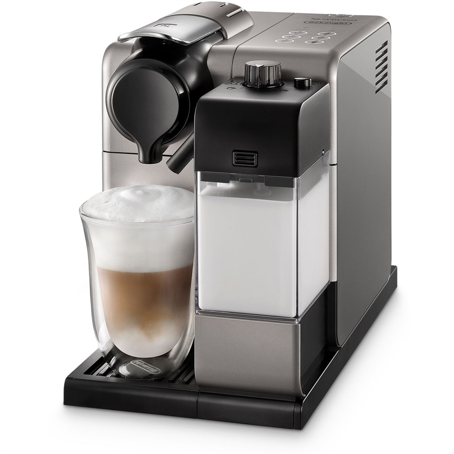 Coffee Machine Deals Shop Coffee Makers At Lowescom